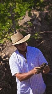 montana soil texture 2014