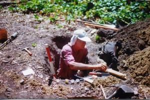 soil pit2